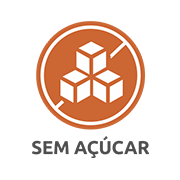 melcoprol-icone-produto-sem-acucar.png