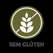 melcoprol-icone-produto-sem-glutem.png